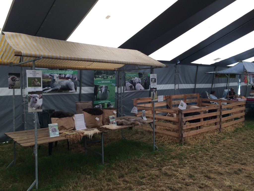 image Farm & Country Fair Aalten 2018